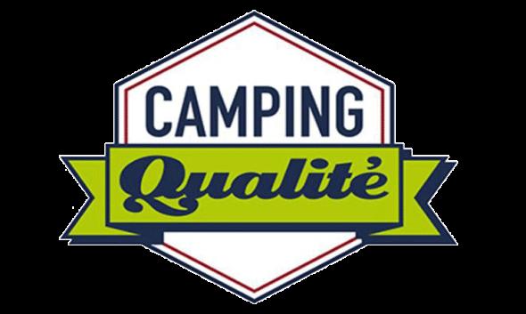 camping qualité pays basque