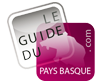 guide-pays-basque